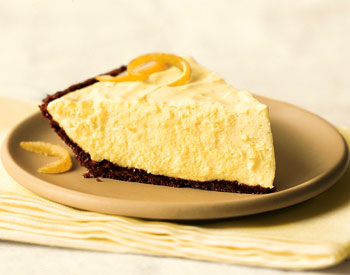 Lemon Pie